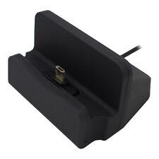 Docking Station Dock USB Kabel Ladegerät für Huawei MediaPad M2 10.0