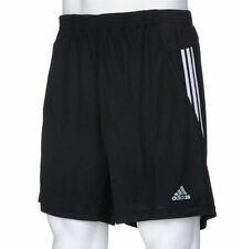 adidas Shorts Running Activewear for Men with Wicking