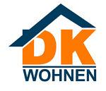 DK-Wohnen