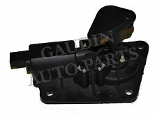 FORD OEM 00-05 Excursion Quarter-Window Actuator YC3Z7830478AA