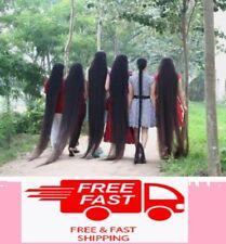 Long Hair Fast Growth Herbal Hair Oil helps your hair to lengthen grow longer