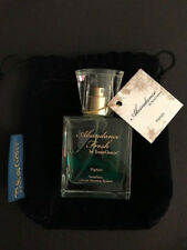 Senegence Abundance Fresh Parfum w/ SenePlex Complex 1 fl. oz. NIB $70 Retail