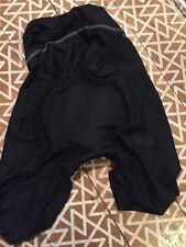 Lycra Cycling Shorts