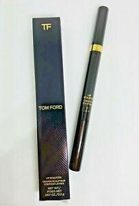 Tom Ford LIP SCULPTOR - 21 Lick