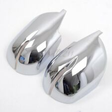 Rearview Mirror For Honda CR-V CRV 2012 2013 2014 Chrome Side Wing Mirror Cover
