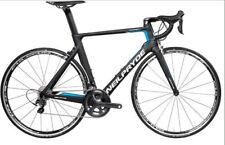 Carbon Fibre Unisex Racing Road Bicycles for Adults