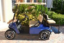 Golf Carts | eBay on 2002 chrysler gem cart, car cart, box cart,