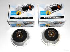 2 coupelle amortisseur avant BILSTEIN 12-248940 BMW E39 E60 E61 E81 E82 E87 E88
