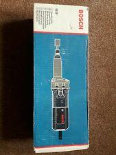 Bosch straight grinder