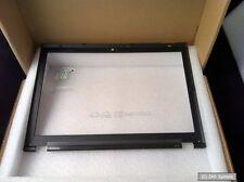 Ersatzteil: Lenovo 44C0759 LCD Front Bezel, Display Rahmen, Back Cover für X300