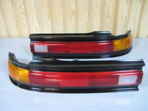 JDM Tail Lights set Zenki Toyota Mark ii Mark 2 Tourer V JZX90 92 93 94 95 96