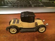 Corgi Classics No.9023 1910 Renault 12/16 - Unboxed