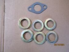 Oliver 60 Intakeex Manifold Gaskets New Replacement