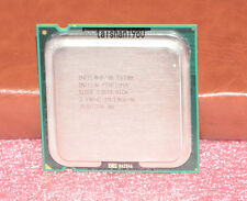 INTEL Pentium Dual Core E6700 CPU 3.2GHz 2MB/1066Mhz LGA775 SLGUF