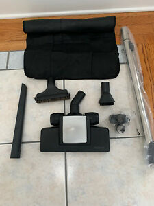 Nutone CK-230 Deluxe Tool Accessories/Accessory Set For Central Vac Vacuum