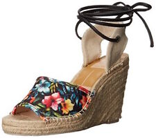 769212615e7 Dolce Vita Wedge Floral Shoes for Women for sale | eBay