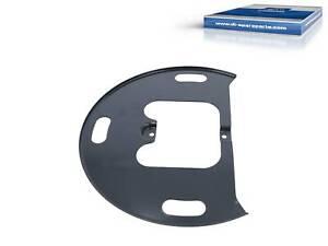Bremsschild DT Spare Parts 7.34272 Bremsschild