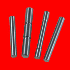 Stainless Steel  Gen 4  Pin Kit Set for Glock 17 19 20 21 22 23 26 27 34 35 37