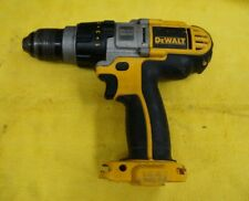 Dewalt DCD920 Hammer Drill 14.4 V (Tool Only)