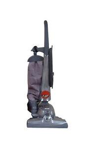 Kirby Sentria G10D Upright Vacuum Cleaner
