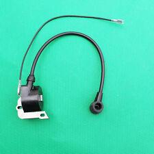 Ignition Coil For for HUSQVARNA PARTNER 3120 3120XP 544018801 503901701