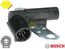 BOSCH 0986280410 RPM Sensor Crankshaft pulse for RENAULT 7700101970 ,8200468645