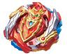 TAKARA TOMY Beyblade Burst B129 Cho Z Achilles 00 Dimension Japan import NEW