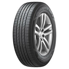 GOMME PNEUMATICI RA33 DYNAPRO HP M+S XL 215/70 R15 98H HANKOOK 064