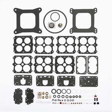 New Carburetor Rebuild Kit For Holley 4160 Carbs 390 600 750 850 CFM 1850 3310
