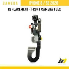 Replacement Front Camera Flex Light & Proximity Sensor Siri Mic iPhone 8/SE 2020