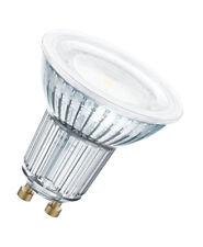Osram Parathom DIM PAR16 80 120° LED GU10 Strahler Glas 2700K dimmbar wie 80W
