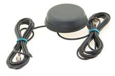 Alda PQ Antenna tetto per 3G, GPS, GLONASS Con SMA/con Spina e 2,5m Cavo +2 dBi