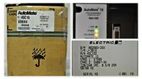 RELIANCE ELECTRIC AUTOMATE 15 PROGRAMMABLE CONTROLLER 45C15D
