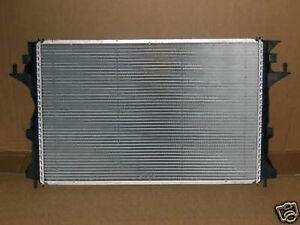 Renault Espace IV Vel Satis 3.0 DCI Refroidisseur Neuf 8200033729/7711361698