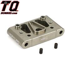 Losi 22SCT Team Losi Racing Aluminum HRC Front Pivot Block TLR334015 Ship wTrack