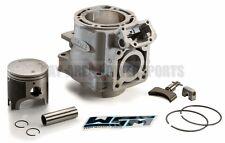 Yamaha GP1200R XL1200 XLT1200 PV Power Valve Cylinder Piston Rebuild Kit New
