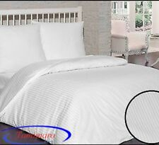 Hotelbettwäsche Günstig Kaufen Ebay