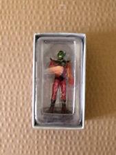 Personaggio Figure Marvel Eaglemoss #60A SUPER-SKRULL   [MV12]