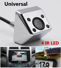 Nouveau 4 IR Lumières Vision Nocturne Voiture Vue Arrière Caméra 170 degrés grand angle