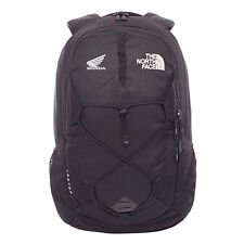 Honda Bike Northface Jester Black Bag