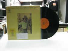 PAUL SIMON LP COLOMBIA STILL CRAZY AFTER ALL THESE YEARS 1975