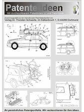 Autodachträger Dachträger Technologie auf über 2500 S.