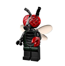 LEGO Minifigures Series 14: Monsters (71010) The Fly Monster
