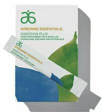 Arbonne Essentials Digestion Plus (30 Sachet Pack) UK Free Postage