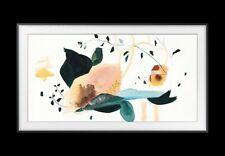 "43"" The Frame Art Mode QLED 4K HDR Smart TV (2020)"