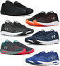 Under Armour Charged Rogue Running Sneaker Men's Lifestyle Shoes