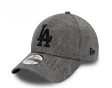 New Era-MLB angeles los angeles dodgers 9 Forty cap nuevo strapback engineered Plus