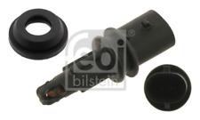 Sensor, Ansauglufttemperatur für Gemischaufbereitung FEBI BILSTEIN 30833