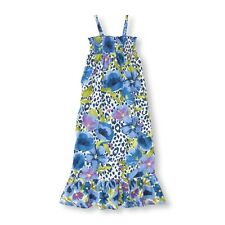 NWT The children's place  girl Maxi Dress retail29.00 my price 21.00  L- XL