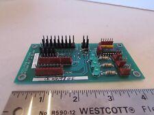 NEW Accu-Fab Systems AFS5380 Rev. A Circuit Board PCB Control